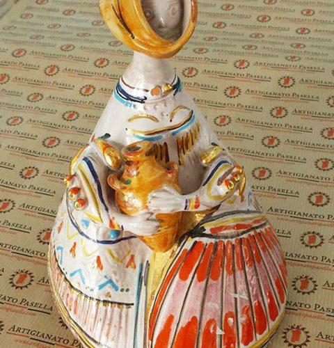 ceramica-silecchia