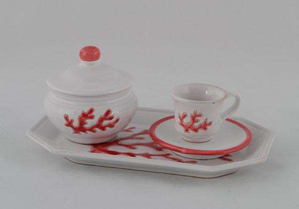 ceramiche-corallo_01