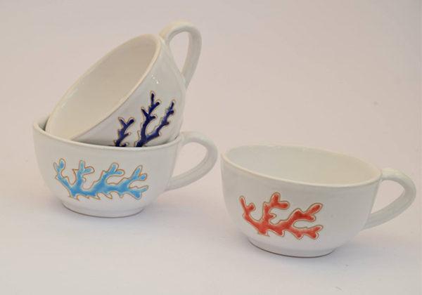 ceramiche-corallo_02