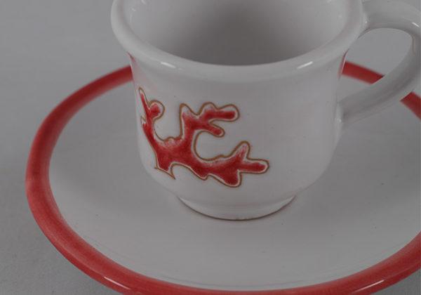 ceramiche-corallo_05