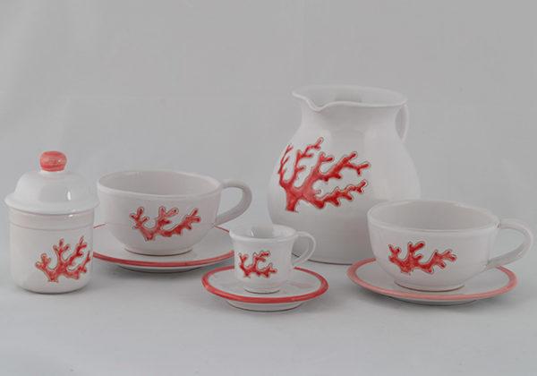 ceramiche-corallo_06