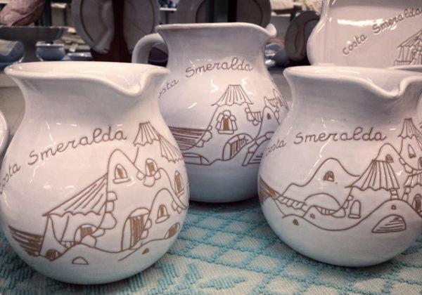 ceramiche-costa-smeralda_01