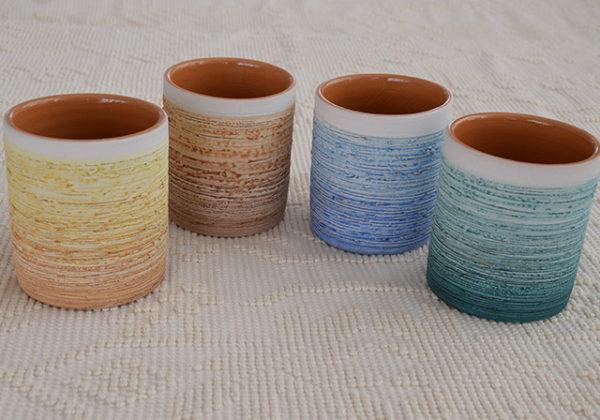 ceramiche-ichnos_02