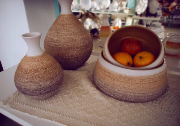 ceramiche-ichnos_03