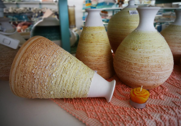 ceramiche-ichnos_04