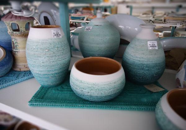 ceramiche-ichnos_05