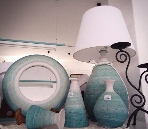 ceramiche-ichnos_06