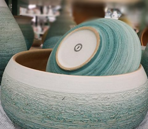 ceramiche-ichnos_07