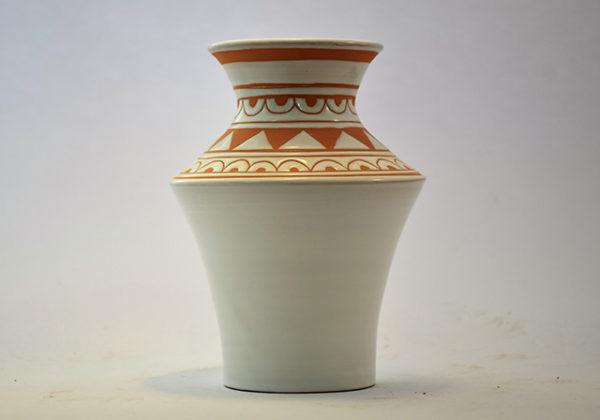ceramiche-intarsi_01