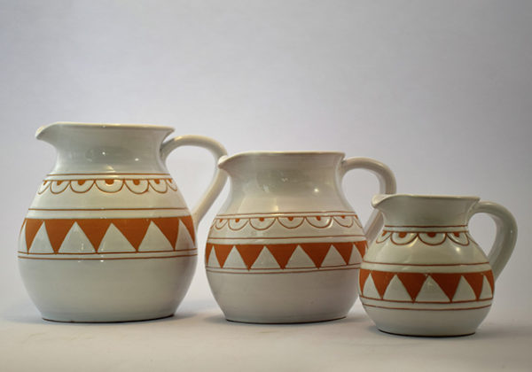 ceramiche-intarsi_02