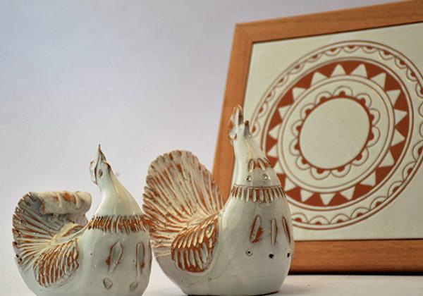 ceramiche-intarsi_03