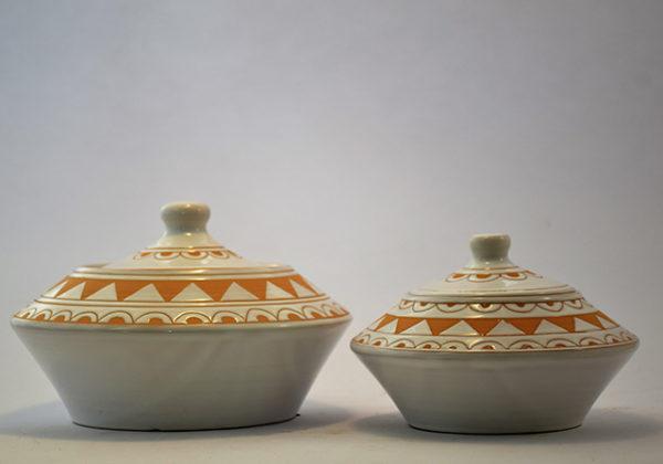 ceramiche-intarsi_05