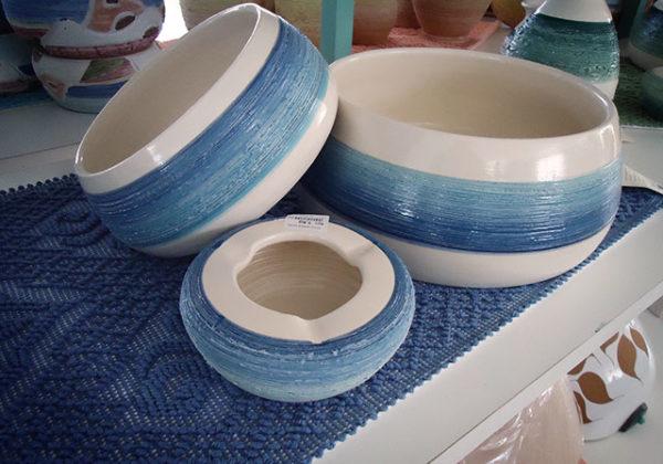 ceramiche-mare_01