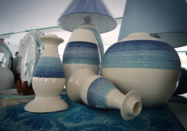 ceramiche-mare_02
