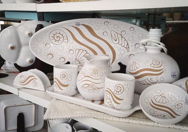 ceramiche-onda_02