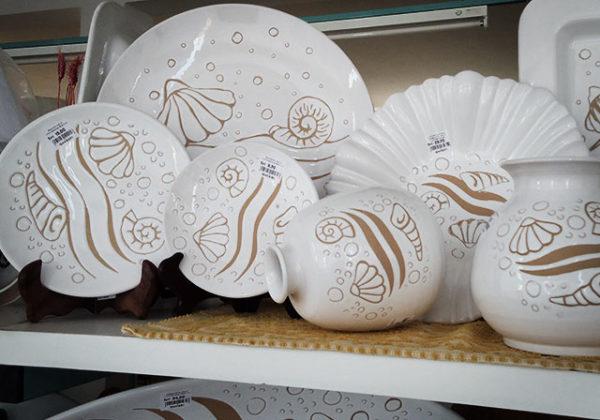 ceramiche-onda_03