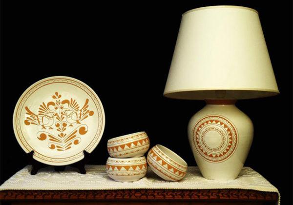 ceramiche-pavoncella-reale_01