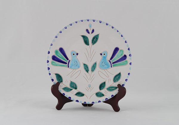 ceramiche-pavoncella_01