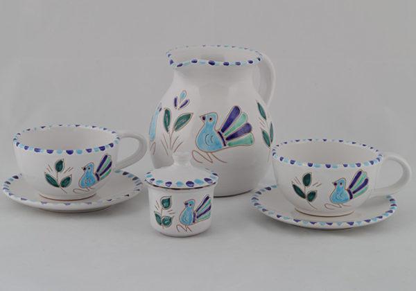 ceramiche-pavoncella_02