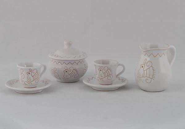 ceramiche-pavoncella_03