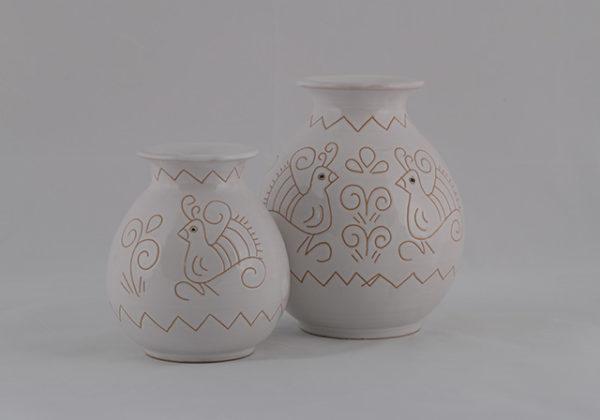 ceramiche-pavoncella_04
