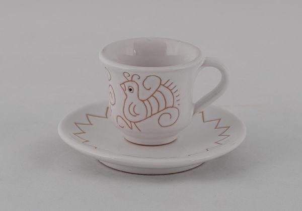 ceramiche-pavoncella_05