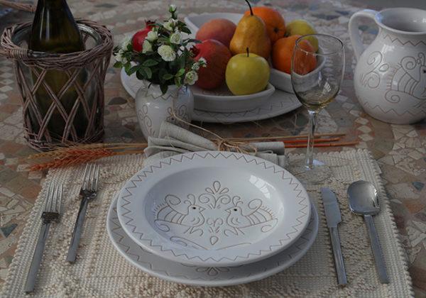 ceramiche-pavoncella_06