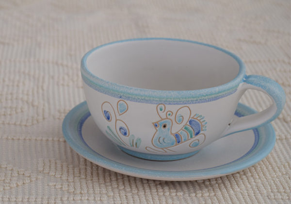 ceramiche-pavoncella_08