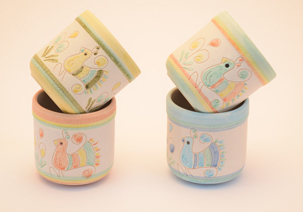 ceramiche-pavoncella_09