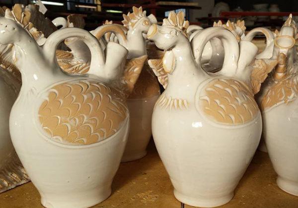 ceramiche-pavoncella_10