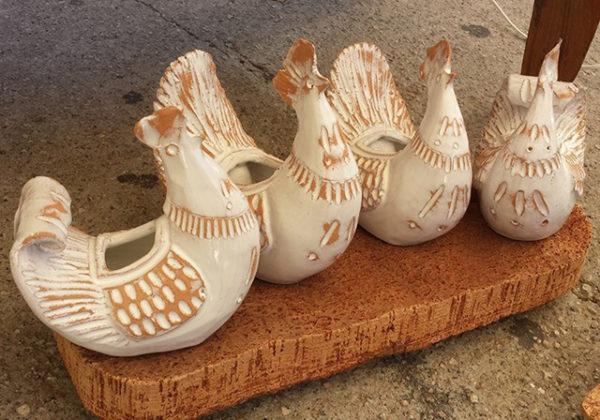 ceramiche-pavoncella_11