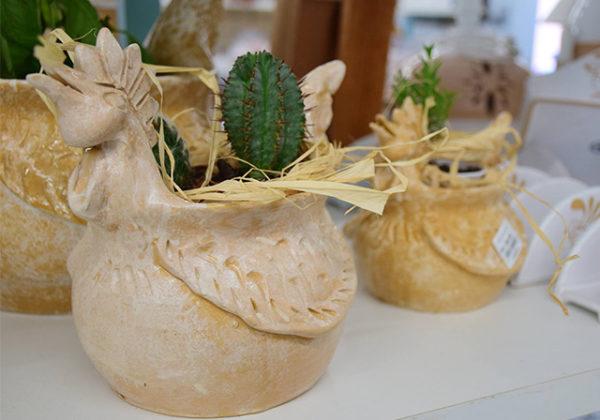 ceramiche-pavoncella_12
