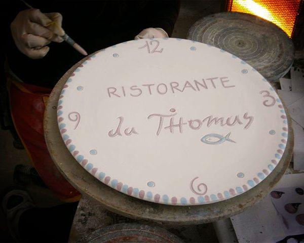 ceramiche-personalizzazioni_01