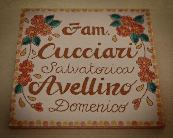 ceramiche-personalizzazioni_05