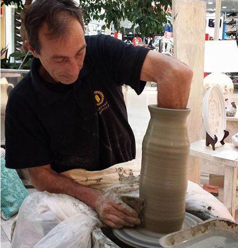 ceramiche-produzione_01