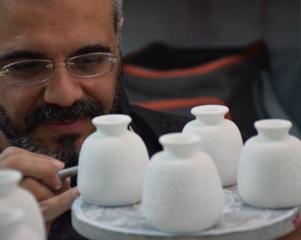ceramiche-produzione_02