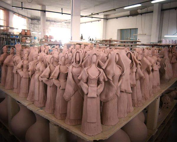 ceramiche-produzione_03