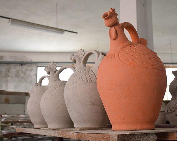 ceramiche-produzione_04