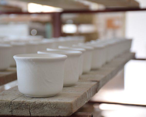 ceramiche-produzione_06