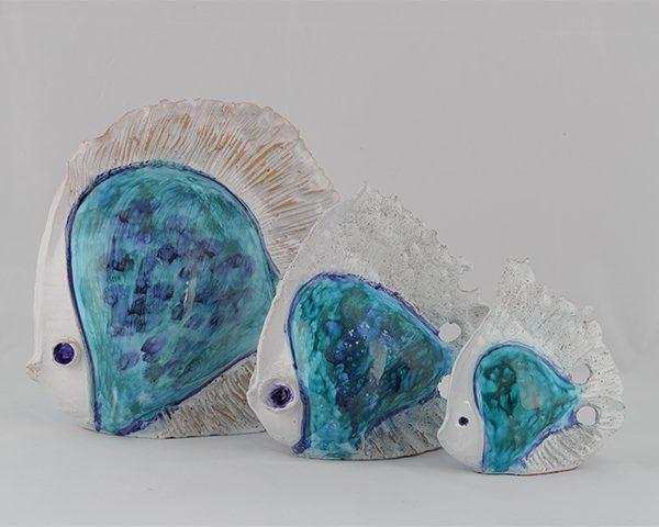 ceramiche-sculture_01
