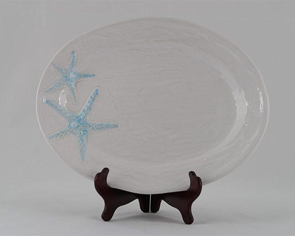 ceramiche-sculture_02