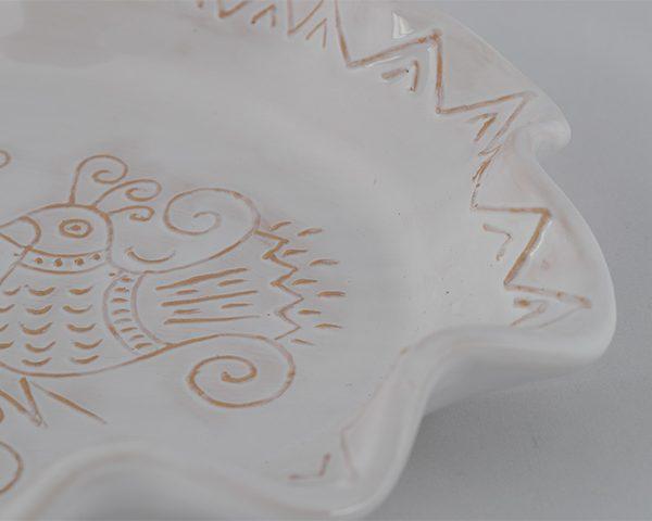 ceramiche-sculture_03