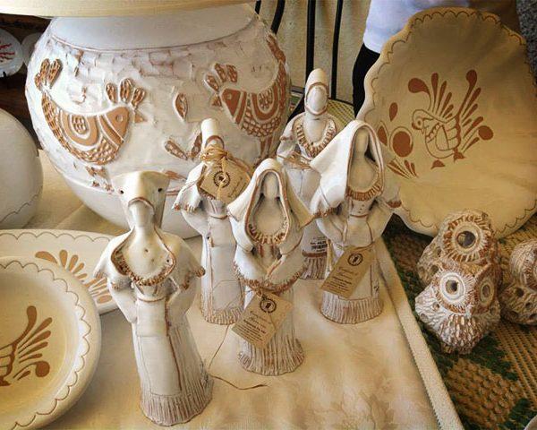 ceramiche-sculture_04