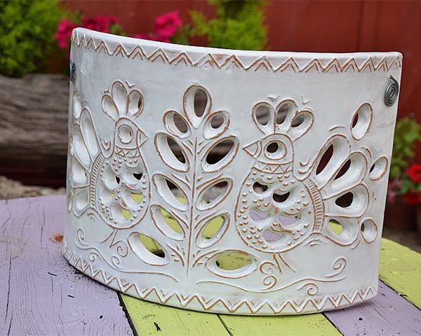 ceramiche-sculture_05