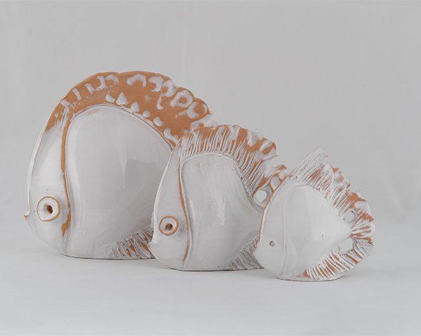 ceramiche-sculture_06