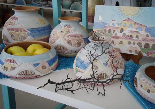 ceramiche-smeralda_02