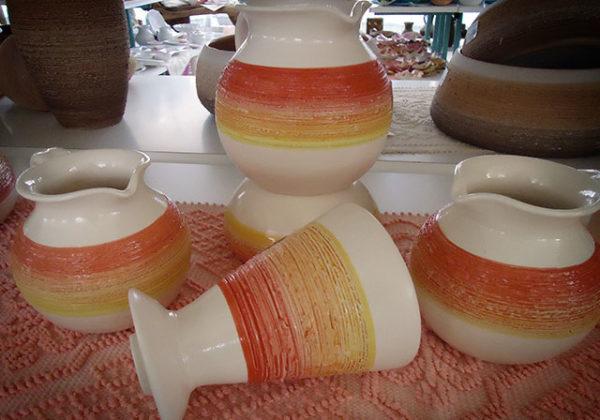 ceramiche-sole_03