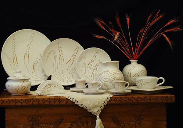 ceramiche-spiga_01