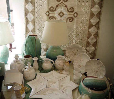 ceramiche-spiga_02
