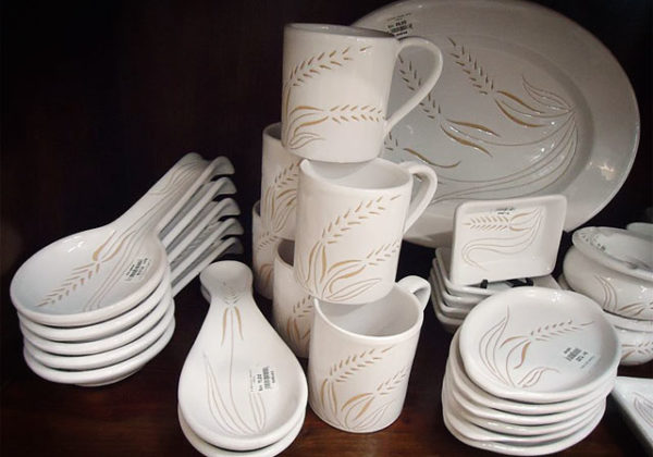 ceramiche-spiga_03
